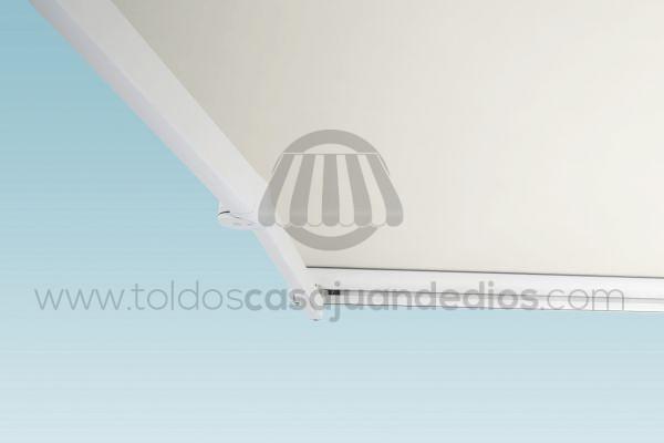 turpan-2DEFBB9D5-64A4-5E66-6269-6EAAA03F7741.jpg